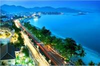 Hà Nội, Đà Nẵng vào top 10 điểm đến hấp dẫn nhất Châu Á