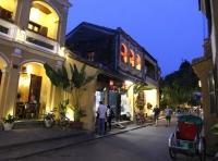 Hội An vào danh sách thành phố lãng mạn nhất trên báo Ấn