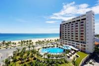 Kinh nghiệm đặt phòng khách sạn online giá rẻ mà chất lượng
