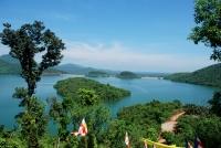 Những điểm nên đi Trekking tại Việt Nam