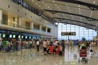 Sắp có đường bay Đà Nẵng - Đài Loan
