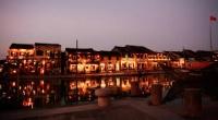 Việt Nam có ba thành phố có chi phí rẻ dành cho du lịch ở châu Á