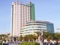 Việt Nam vào top giá phòng khách sạn rẻ nhất thế giới
